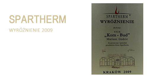 Nagrody-2009