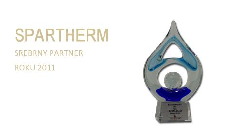 Nagrody-2011