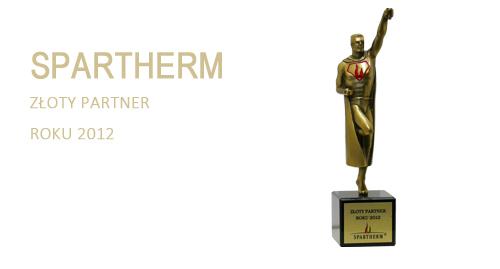 Nagrody--2012---2