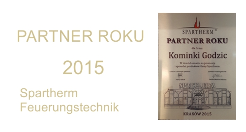 Partner_roku-2015-Spartherm