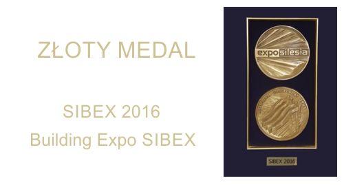 Expo-Sibex