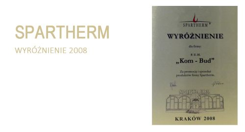 Nagrody-2008