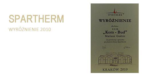 Nagrody-2010