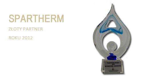 Nagrody--2012