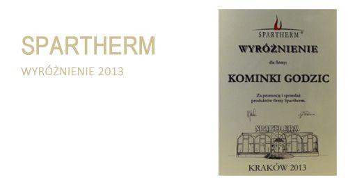 Nagrody-2013