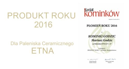 Nagrody-2016-ETNA