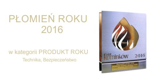 Nagrody-2016