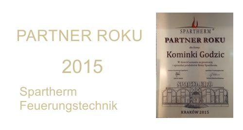 Partner_roku-2015-Spartherm