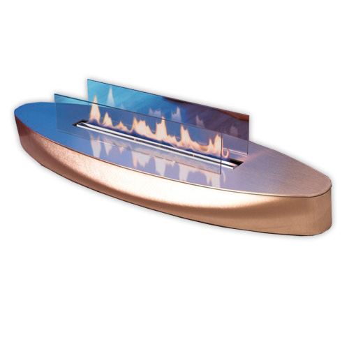 Biokomiek-Spartherm-Ebios-Fire-Elipse-Base-silver