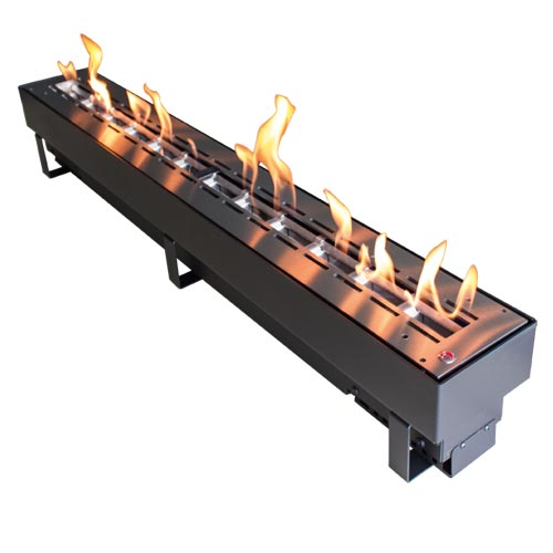 Biokominek-Spartherm-ebios-fire_inside_automatic_SL_1000_mit-Flamme_frei_01