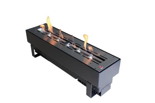 Biokominek-Spartherm-ebios-fire_inside_automatic_SL_500_mit-Flamme_frei_01