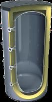 Zbiornik-buforowy-dedkowany-dla-kominka-z-płaszczem-wodnym