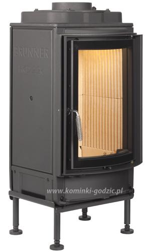 HKD-2,2-drzwi-uchylne-okrągły