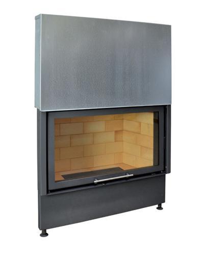 Kobok-Horizontal-VD-550