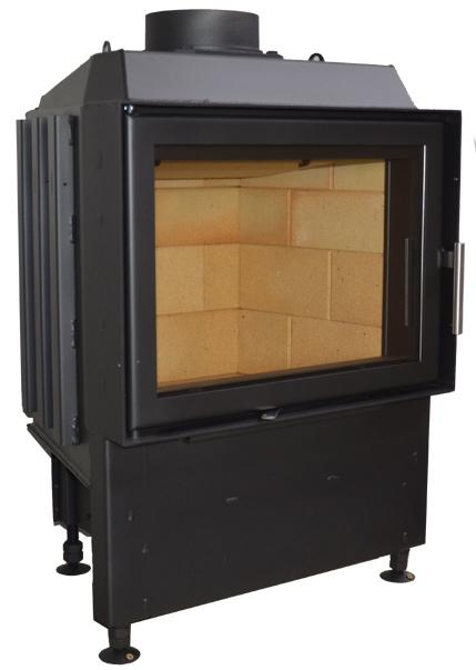 Kobok-MIDI-600