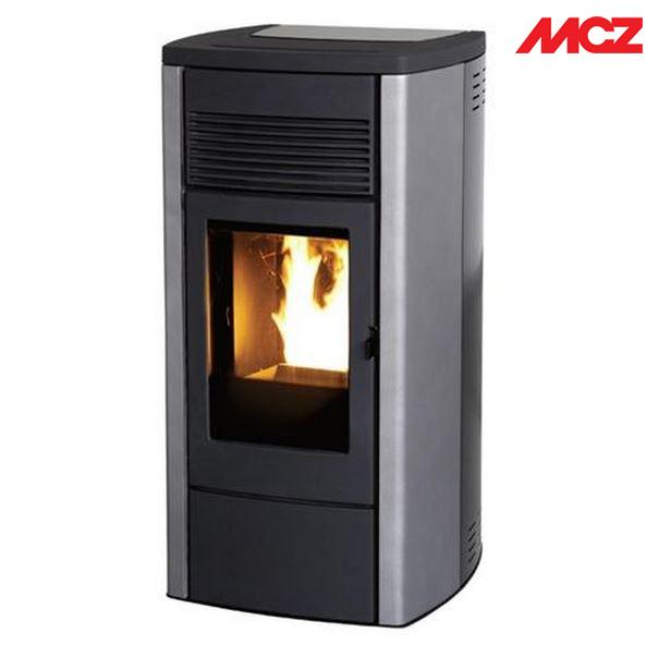 MCZ Ego 2.0 Air 8,0 kW