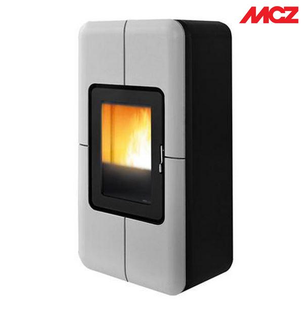 MCZ Toba 8,0 kW Air