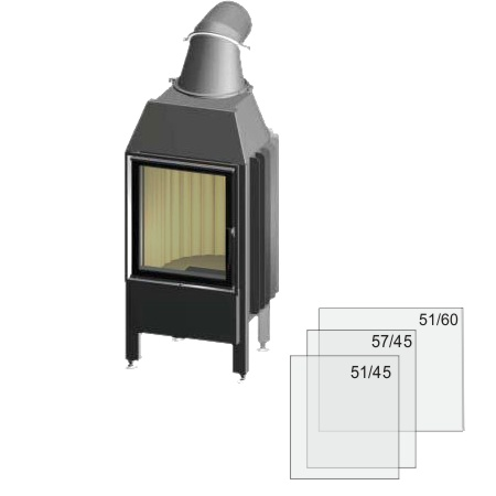 Spartherm Mini