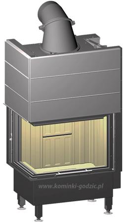 Varia-2Lh-H2O-4S-Linear