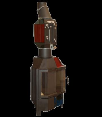 aquabox-spartherm