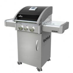 grill-gazowy-seria-triumpht325