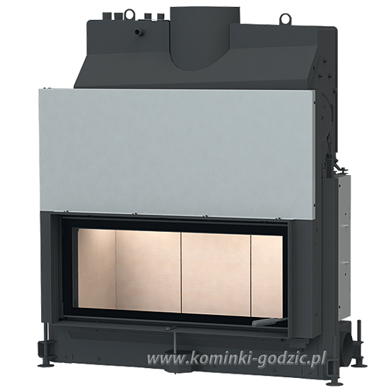 kaminkessel-arch3886