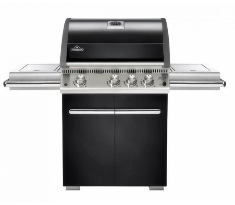 le485sb-grill-gazowy-napoleon