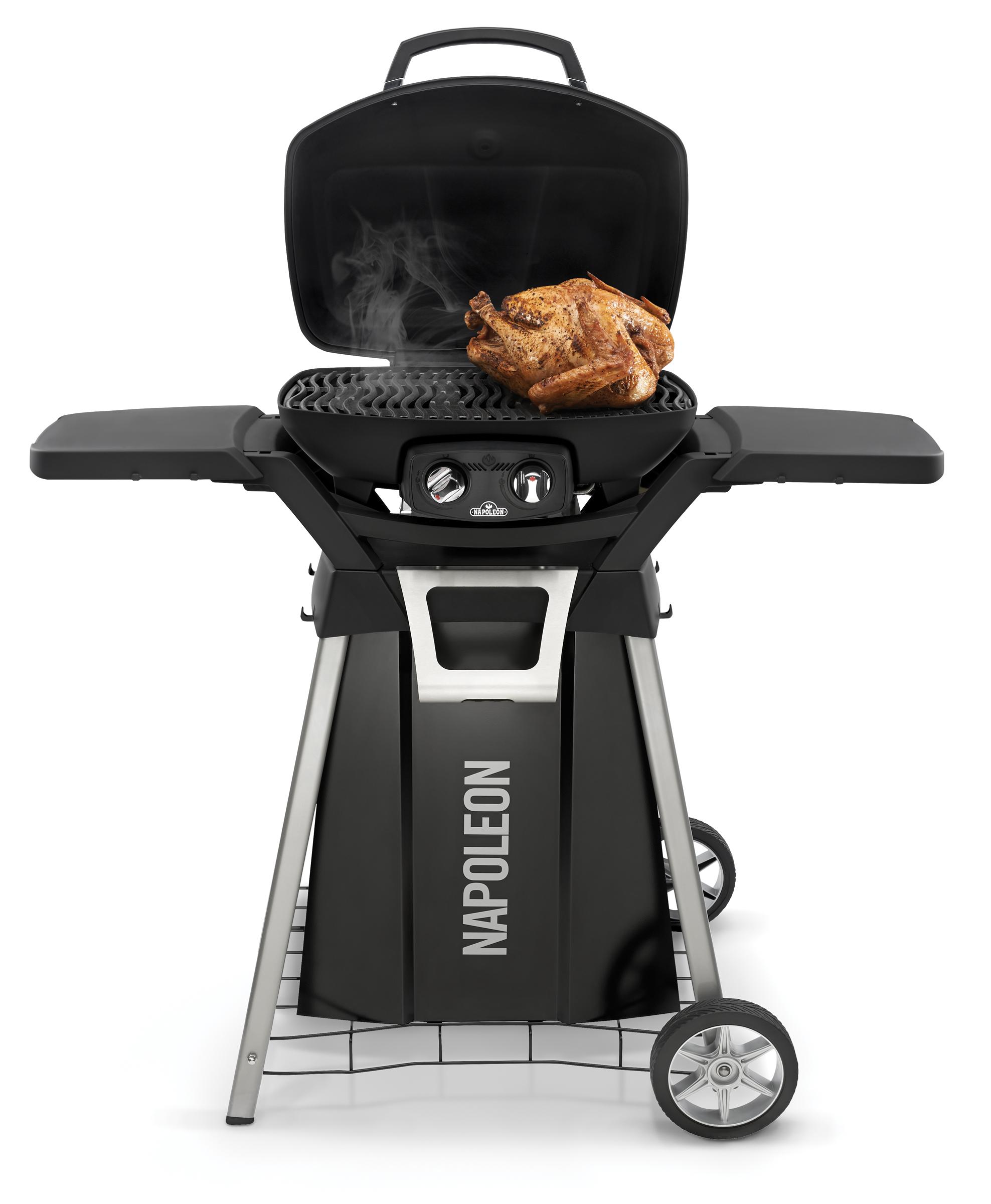pro285-napoleon-grills-grill-gazowy-turystyczny