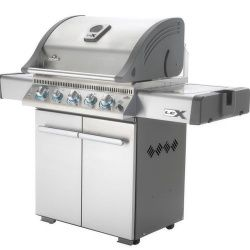 grill-gazowy-seria-lex-485R