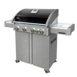 grill-gazowy-seria-triumpht495