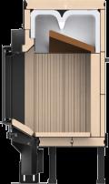 Gof-przekrój-120x202