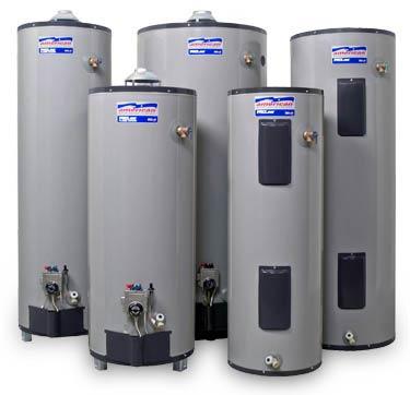 water_heaters