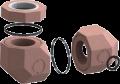 MMS-Brunner-120x84