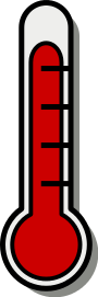 hot_weather_icon
