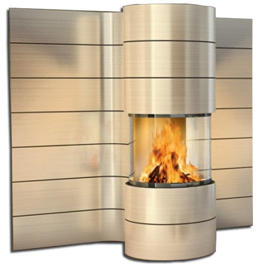 Spartherm Magic