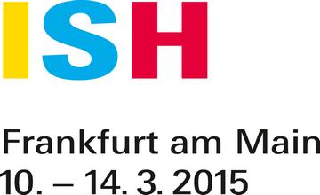 ISH-2015 miniatura