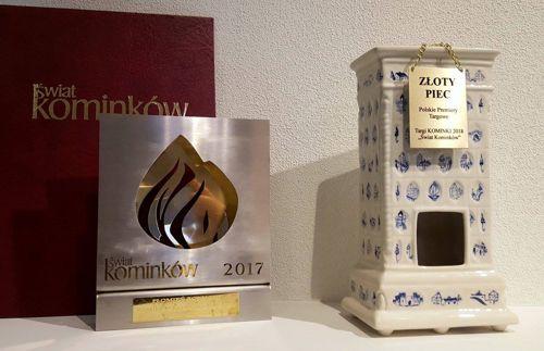 zloty-piec-nagroda-swiat-kominkow