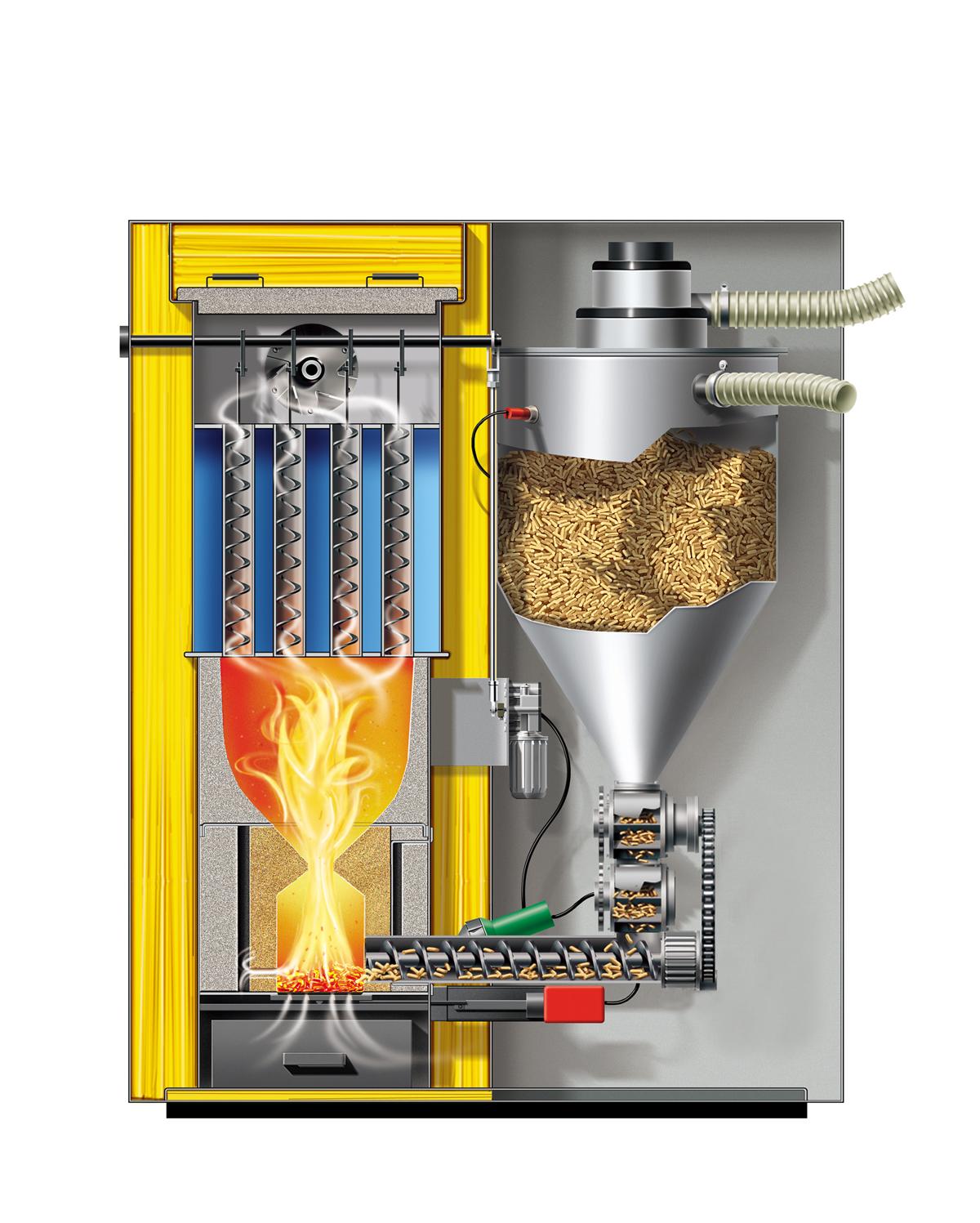 Zielona-energia-pellet