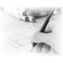 projektowanie-lista