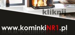 kominkiNr1.pl