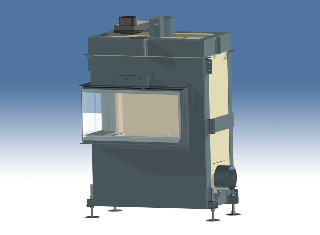Etna-kominek-akumulacyjny-ceramiczny-vs-brunner-grundofen