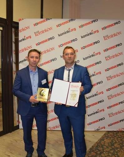 Nagroda_Kominki_godzic