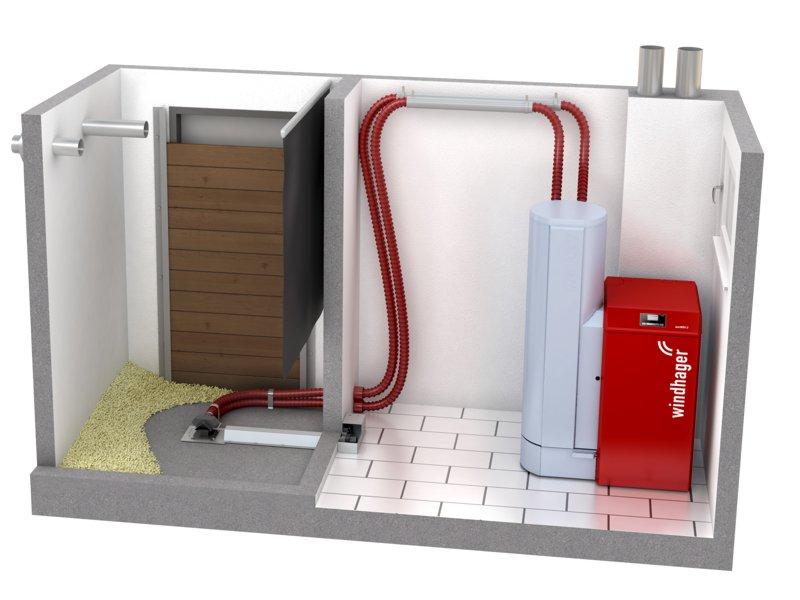 BioWin2-windhager-kocioł-pellet-pneumatyka-Sonda