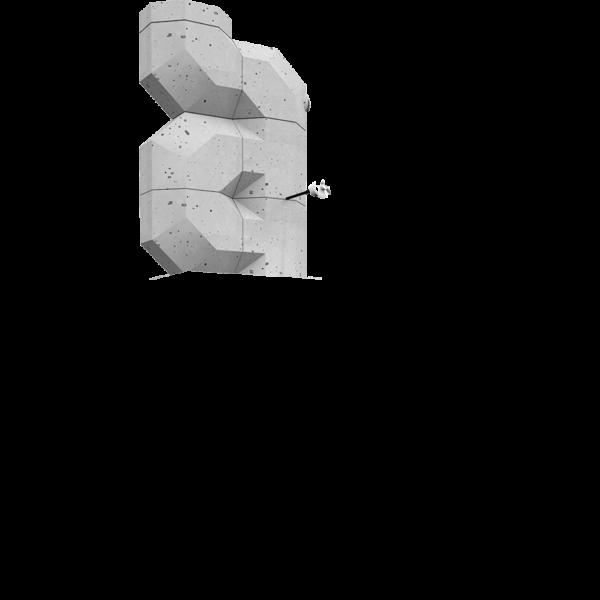 KDG 1-1 56 L