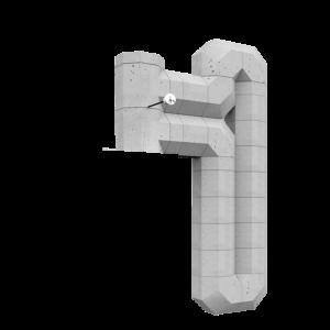 KDG 5-1 56 L