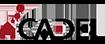 Cadel-logo