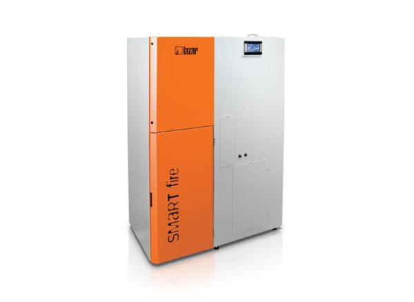 Lazar-SmartFire-1