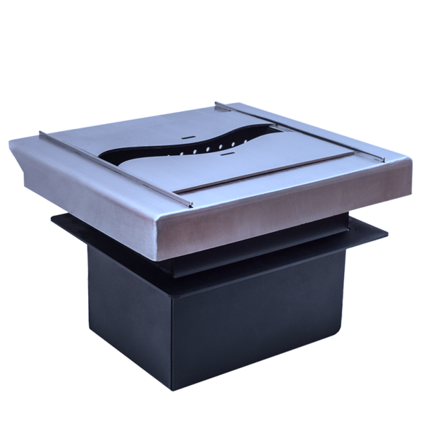Pelet-Box-800x800
