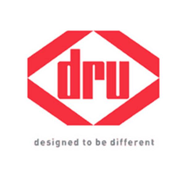DRU-Logo
