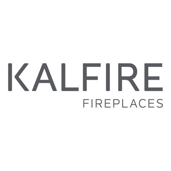 logo_Kalfire